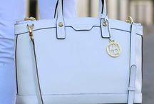 Woman's love / Kadın çantası