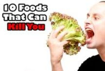 Health Tips Blog / Blogs on healthy ways of living