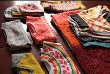 Mini Me Made May / Mini Me Made May is a celebration of a handmade wardrobe....but mini!