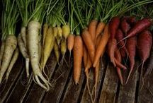 ...and in between we Garden / I'm crazy about Gardening - Vegetables - Self-Sufficiency & Organic Produce xxx