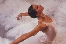 BALLET1 WAS MY FIRST LOVE / IVE STARTED A NEW BOARD CALLED THE ROYAL BALLET.... ITS ALL THE BALLET PERFORMANCES BLACK SWAN ,,THE NUTCRACKER...BEAUTY AND THE BEAST AND SWAN LAKE...ETC