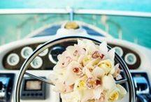 BOUQUET / #cancun #weddingplannercancun#destinationweddingcancun #weddingrivieramaya #cancunweddings #wedding #beach #cancunweddingplanners #weddingplanner #rivieramayawedding #destinationwedding #whitechicwedding #whitechic #bodas #bodascancun #bodasenlaplaya #weddingonthebeach