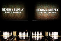 Denim & Supply Ralph Lauren Presents: Live at Brooklyn Bowl / Denim & Supply Ralph Lauren and Brooklyn Bowl are teaming up to bring you ten nights of great music. Shows are free with RSVP: http://denimandsupply.brooklynbowl.com // #BrooklynBowl / by Brooklyn Bowl