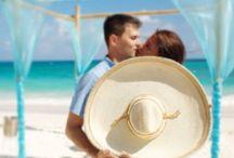 WeddingS / Destination Wedding Cancún and Riviera Maya Áreas . We hace The best locations for you ! Contact us info@whitechicwedding.com #cancun #weddingplannercancun#destinationweddingcancun #weddingrivieramaya #cancunweddings #wedding #beach #cancunweddingplanners #weddingplanner #rivieramayawedding #destinationwedding #whitechicwedding #whitechic #bodas #bodascancun #bodasenlaplaya #weddingonthebeach