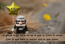 iFrases