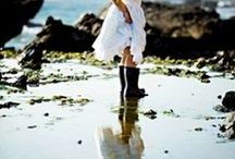 .: Kids Photo Shoots :.
