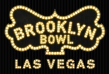 BK Bowl Vegas / Brooklyn Bowl Goes to Vegas :: BK Bowl Vegas Coming to the Linq Las Vegas in 2014!! For more info visit the WEBSITE at http://vegas.brooklynbowl.com/  :: SOCIAL MEDIA :: Facebook @Brooklyn Bowl Las Vegas > Twitter @BKBowlVegas  / by Brooklyn Bowl