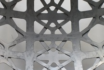 laser cutting / by Laurie Meseroll