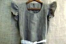.: Kids Fashion :.