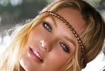 BOHO FASHION / ENJOY THE BOARD MY BOHO FOLLOWERS..  J / by Joanne Doyle