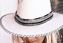 BOHO FASHION PART I / THERE IS A BOHO 2....PLEASE TAKE A LOOK...THANKS FOR FOLLOWING ME..J