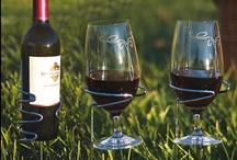 Wine! / by Pippa Gardner