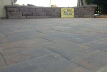 Paver Contractors in Hanover, PA... RYAN'S LANDSCAPING / Ryan's Landscaping Installs Interlocking Pavers for Patios: Hanover, Pa 17331 Go with experience. We pride ourselves on making sure your paver installation is properly done the first time. We have years of experience on our team. Contact us for your next hardscape project at 717-632-4074 or http://www.RYANSLANDSCAPING.com/contact Search us on the web: http://ryanslandscaping.com http://twitter.com/RYANLANDSCAPING http://youtube.com/RYANSLANDSCAPING https://www.facebook.com/ryanslandsca...