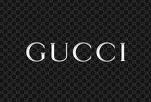 DESIGNER GUCCI / ALL GUCCI FASHION