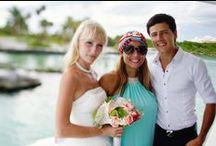 WEDDING ON THE BOAT / #cancun #weddingplannercancun#destinationweddingcancun #weddingrivieramaya #cancunweddings #wedding #beach #cancunweddingplanners #weddingplanner #rivieramayawedding #destinationwedding #whitechicwedding #whitechic #bodas #bodascancun #bodasenlaplaya #weddingonthebeach