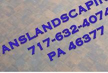 Ryan's Landscaping various hardscapes / Ryan's Landscaping is the areas premiere landscaping contractor located in Hanover, PA. Licensed and fully insured, we provide a wide range professional landscaping services to York, Adams County, and South Central Pennsylvania. Our experienced team of landscapers specialize in quality, maintenance-free landscape design, hardscape construction, and waterscape installations that will enhance the beauty of your home and create a tranquil environment for relaxation.