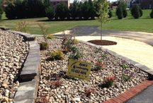 Hanover Landscaping - Ryan's Landscaping / We can help you design and install your next landscape project. When you are ready to tackle your next landscaping project. Contact the Hanover area leader at 717-632-4074 or www.ryanslandscaping.com .