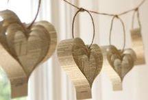 I Heart Valentines Day!