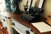 Write me a Letter / Reviving the lost art of mailing letters and personal sentiments.