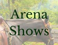 Arena Shows