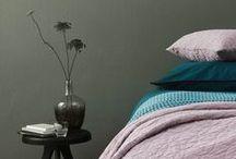 AUTUMN/WINTER 2017. / In dieser Saison darf es ein wenig mehr von Allem sein. Unsere Herbst-/Winterkollektion ist voller kräftiger, moderner Farben und toller Materialien, die zu jeder Einrichtung passen. Macht es Euch gemütlich mit mit diesen Lieblingsstücken für Euer Zuhause!