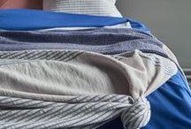 CÔTE D'AZUR. / // Die pure Essenz von Sommer und Lebenslust: Hol dir eine Portion Strandfeeling auf deine Terrasse oder deinen Balkon. Mixe starkes Blau und Weiß mit Naturtönen und kombiniere nach Lust und Laune verschiedene Materialien und Muster. // Energetic but poised, sophisticated but playful, like only the French know how. Pair pastels with papaya and ultramarine in light, breezy fabrics. Finish with iconic summer prints like stripes and florals. Oh la la? We think so. //