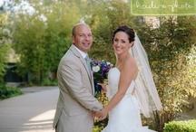 wedding- dresses