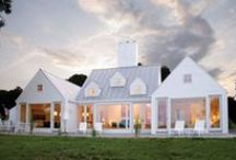 dream home / there's no place like home