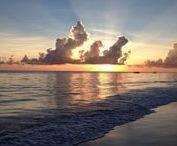 Sun Drenched Blog / The official blog of Sunscape Resorts & Spas.
