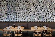 Fyra likes: bars&restaurants