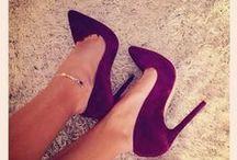 My Style / by Lauren Bailey