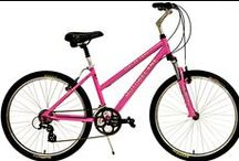 Bikes Direct Bikes Direct
