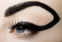 EYEmazing / Wild, amazing, fun, crazy, intense and wonderful lashes! #eyelashes #fakelashes #falselashes #fakeeyelashes #falseeyelashes #falsies #lashes #ardell #eyemakeup #makeup #eyeliner / by Ardell Lashes