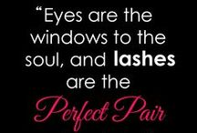 Words to Live By / by Ardell Lashes