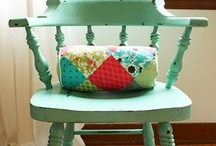 For the Home-Pillows