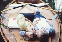 Romance & Beautiful Longing