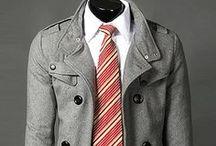 Mens' Fashion / Cheap Fashion Men's Shirts, T-shirts, Polo shirts, Hoodie and Sweaters, Coats and Jackets for Men's Fashion