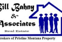 Meet Our Team / Bill Bahny & Associates has real estate professionals that have backgrounds in a large variety of types of real estate.  We are dedicated to serving our clients and making the process of either purchasing or selling a Montana property.