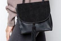 hold my purse