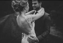 Wedding Inspiration / by Patty Lagera