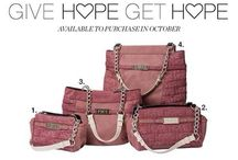 Miche Bags / The best handbag ever!!!