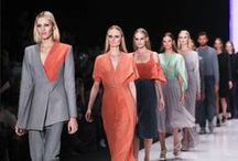 FW Moscu S/S 2015