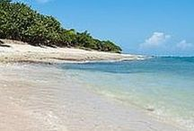 Puerto Plata, Dominican Republic / Learn why Puerto Plata should be on your travel bucket list!