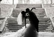 Wedding / one day!