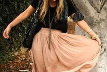 fashion / by Michelle Harper