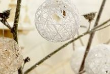 holidays / by Michelle Harper
