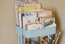 Run A Household...Like a Boss / An organized home is a happy home / by Melisabeth Johnston
