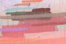 Paint-Draw