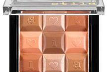 *this just in* / by stilacosmetics