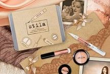*you gotta be kitten me* / Come play with stila's best-selling iconic shade, kitten!